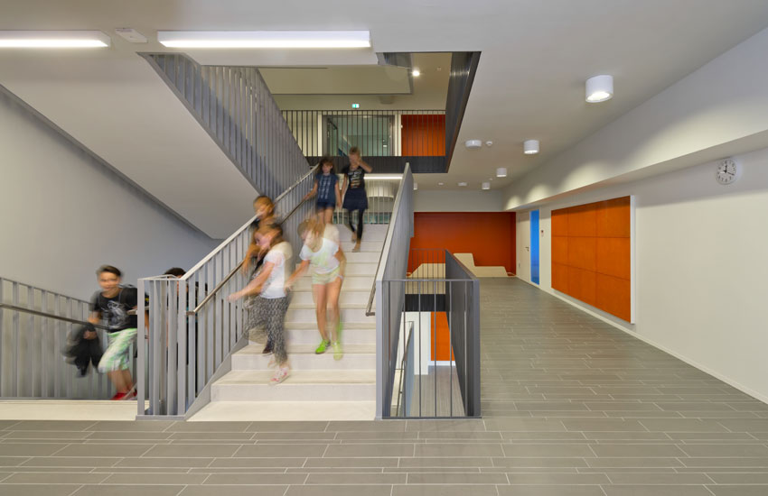 Fußboden Günstig Jena ~ Junk & reich architekten bda planungsgesellschaft mbh ernst